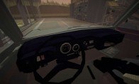 Jalopy Steam CD Key