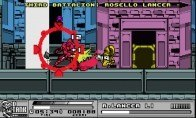 The Joylancer: Legendary Motor Knight Steam CD Key