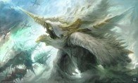 Final Fantasy XIV: Heavensward - Collector's Edition EU Digital Download CD Key