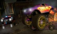 Saints Row IV: Game of the Century Edition US Steam CD Key