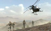 Arma II Operation Arrowhead Steam Gift