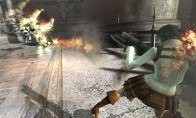 Devil May Cry 4: Special Edition Steam CD Key