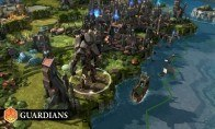 Endless Legend Collection Steam Gift