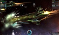 Endless Space: Emperor Edition Steam CD Key