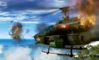 Just Cause 2 + 8 DLCs + Multiplayer Mod Steam CD Key