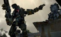 Titanfall Deluxe Edition EN Language Only Origin CD Key