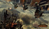 Total War: Warhammer Instant Delivery Steam CD Key