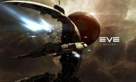 Eve Online 30 Days CORE Starter Pack Key