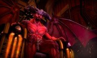 Saints Row: Gat Out Of Hell - Devil's Workshop DLC Steam CD Key