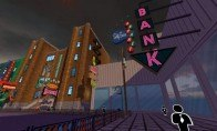 Jazzpunk Steam CD Key