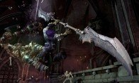 Darksiders II: Deathinitive Edition Steam Gift