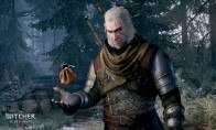 The Witcher 3: Wild Hunt - Expansion Pass Steam Gift
