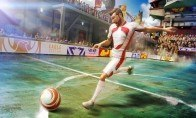 Kinect Sports Rivals XBOX ONE CD Key