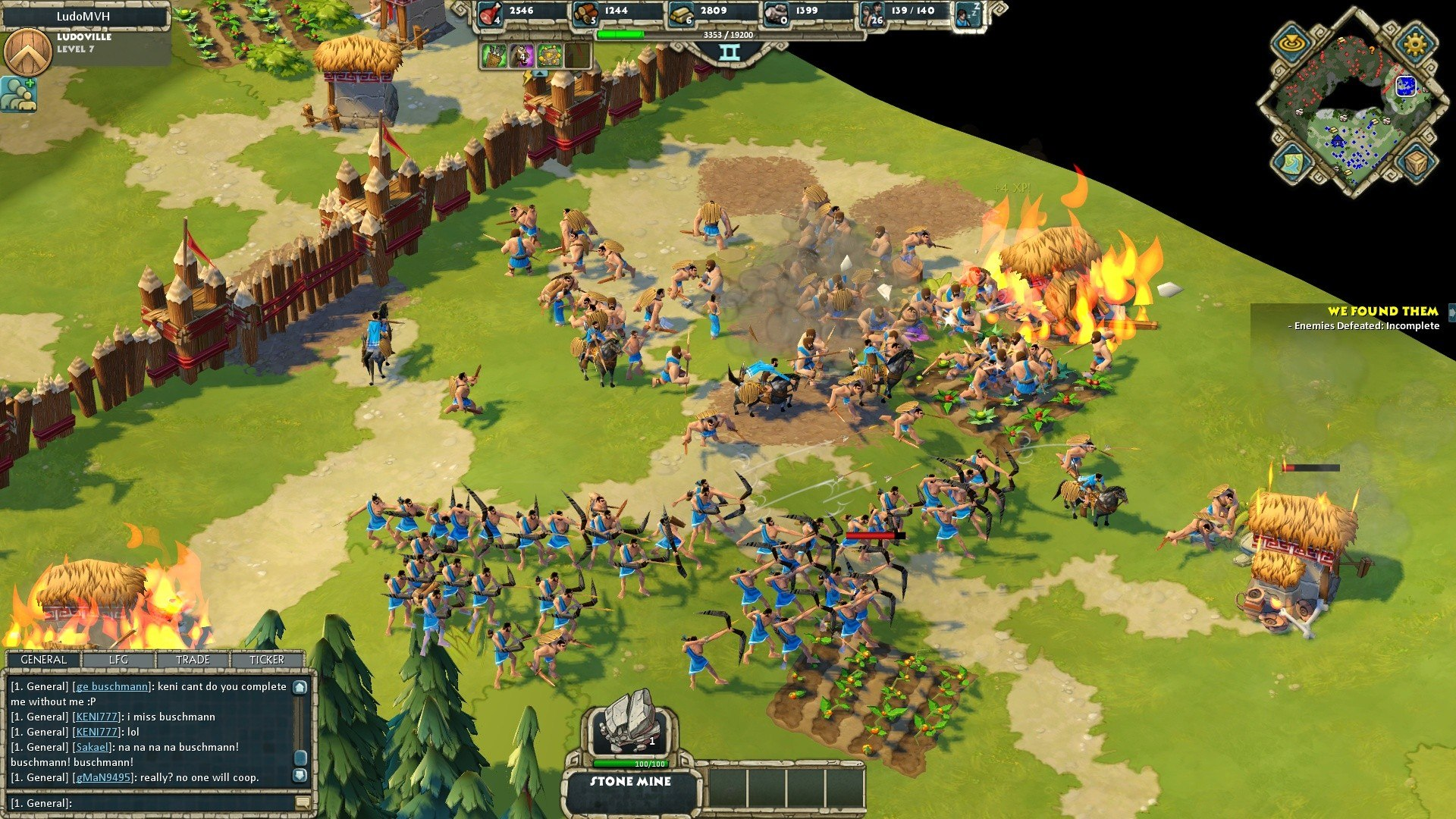 age-of-empires-screen01.jpg