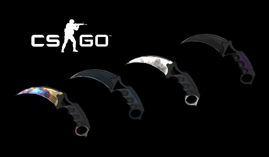 legendary eagle master knife skin kinguin case cs go joker case. Black Bedroom Furniture Sets. Home Design Ideas