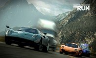 Need For Speed The Run Limited Edition EA Origin CD Key