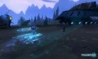 Wildstar Deluxe Edition NA NcSoft Key