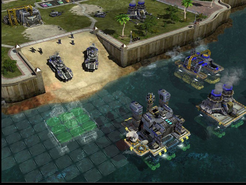 Command and conquer 3 cd key generator