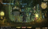 Final Fantasy XIV: A Realm Reborn EU Collector's Edition + 30 Days Included Digital Download Key