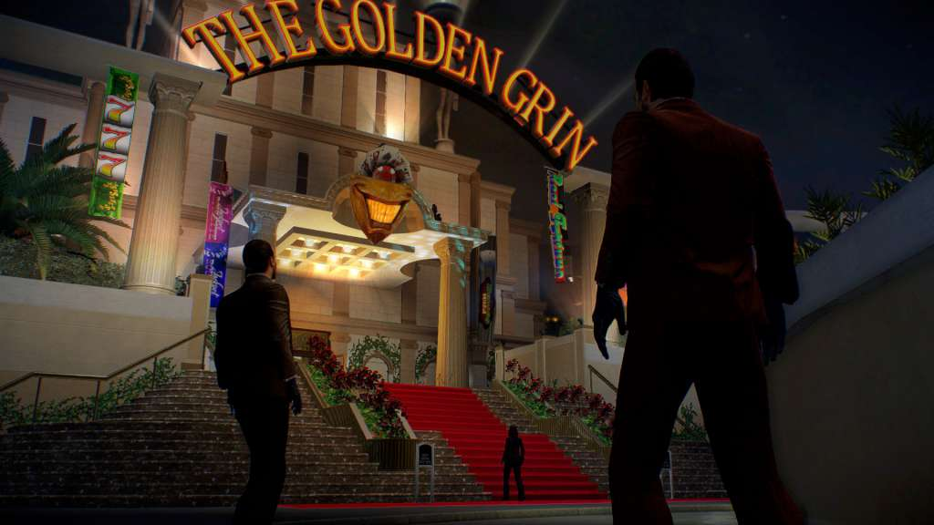 golden grin casino dlc