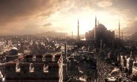 Sid Meier's Civilization V: Complete Edition Steam CD Key