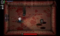 The Binding of Isaac: Afterbirth Steam Gift
