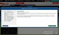 Football Manager 2014 Multilanguage BR VPN Activated Steam CD Key