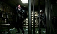 PAYDAY 2: Sokol Character Pack Steam Gift