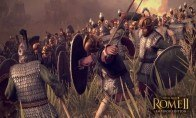 Total War Rome II: Emperor Edition Steam CD Key