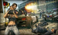 Saints Row The Third - The Full Package Steam CD Key