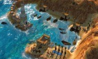 Age of Mythology: Extended Edition Steam Gift