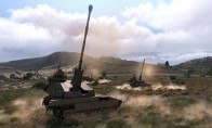 Arma 3 RoW Steam CD Key