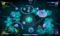 Planets Under Attack Steam CD Key