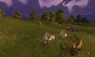 World of Warcraft: Warlords of Draenor Expansion + 90 Level Boost US Key (PC/Mac)