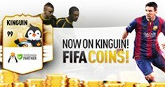 FIFA COINS NOW AVAILABLE