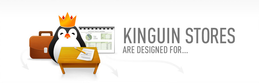 Coupons for kinguin
